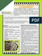 110418 Reporte Diario