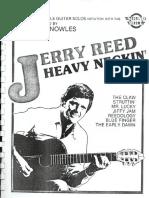 jerry-reed.pdf