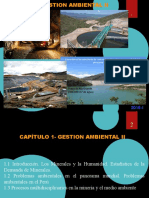 1 Cap. 01- Introduccion Gestion Ambiental II