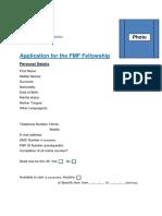 FMFfellowform.docx
