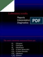 IEEE Interpretation