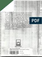 MARTINS, José de Souza. Expropriação e Violência a Questão Política No Campo. São Paulo Hucitec