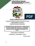287116369-MODELO-DE-BASES-PARA-AMC.docx