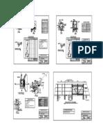 cap PDF