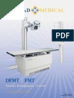 Amrad DFMT Brochure FNL