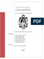 Monografía Parque Infantil.doc