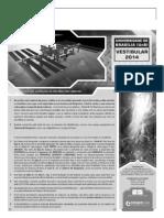 VEST14_002_01.pdf