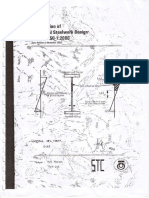 Introduction à la conception des structures métalliques