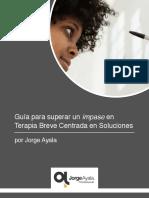 GUÍA-Impase-copia.pdf