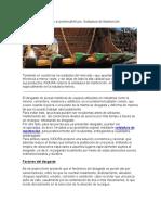 Catálogo Metalmecánico INDURA (Versión PDF)