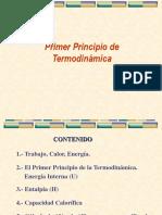 2.1 b Primer Principio