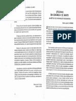 Texto AFONSO Oficinas Dinamica Grupo