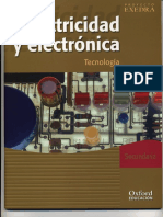 Electricidad y Electronica Oxford (BUENISIMO).pdf