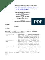 Document1 Mou Pos Yndu