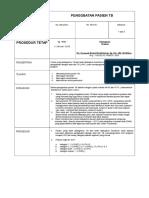 Sop Adm 04 Pengobatan Pasien Revisi 06-12-2012