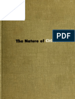 The nature od cities.pdf