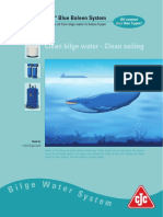 Blue Baleen System Brochure UK 250908
