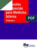 medicina interna alex.pdf