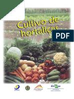 cartilha_horta_final2010.pdf