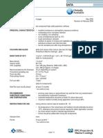 Sigma Marine Coatings Manual_Part69