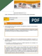 Formativa 2 y 2-1 Estrategias (1)