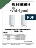 Manual de servicio WHIRLPOOL.pdf