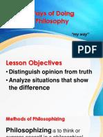 Ways-of-Doing-Philosophy-methods.pptx