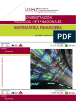 MATEFI2 (2)