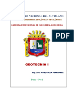 LIBRO DE GEOTECNIA I CG.pdf