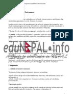 Unit 5 Social Cultural Environment.pdf 5
