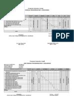 4. Prota, Promes&SAP Kelas XI_SMF