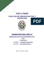 Compendio Resumen de IND 217. (1)-1
