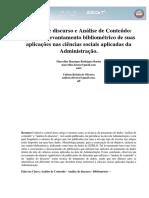 Modelo de analise de conteudo.pdf