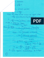 CCF_000067.pdf