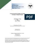 2011-021.pdf