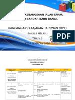 RPT-BAHASA-MELAYU-TAHUN-2-KSSR-SEMAKAN-2018(1)
