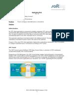0012-OPC-EN.pdf