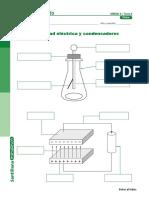 EM Unidad 09.pdf