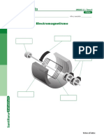 EM Unidad 11.pdf