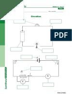 EM Unidad 10.pdf