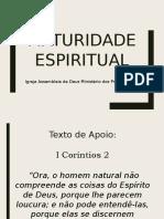 cursoBiblico#Maturidade Espiritual.pptx