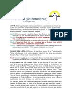 Devarim.pdf