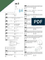Weekly_Exam3.pdf