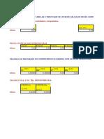 Dilatômetro Com Base de Ferro-novo