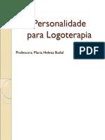 Aula Personalidade Para Logoterapia2
