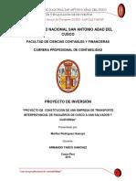 273790125-proyecto-de-inversion-privada.docx