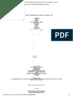 Registro Anvisa Nº 10099310040 - Mercurio Metalico - Probem - Vencido