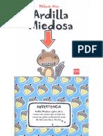 ARDILLA_MIEDOSA_CUENTO.ppt.pdf