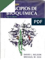 Kupdf.com Lehninger Principios de Bioquimica Cuarta Edicion David l Nelson Michael m Cox