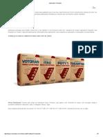 Votorantim Cimentos.pdf